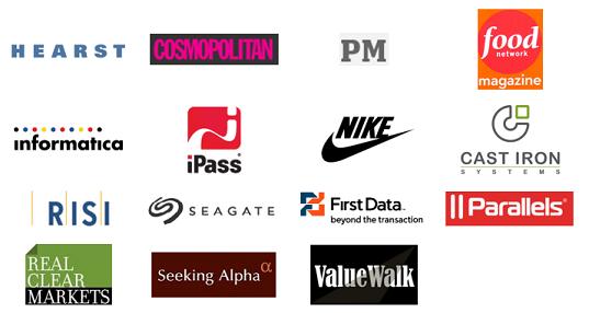 helped-logos